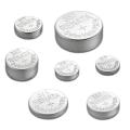 LOGO_Silver-Oxide Button Cells