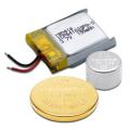 LOGO_Rechargeable Batteries