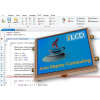 "LOGO_Java ""Display Computing"" Now Possible on Intelligent Displays"