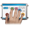 LOGO_iLCDs with Projected Capacitive (PCAP) Touch Screen for Rugged Environments