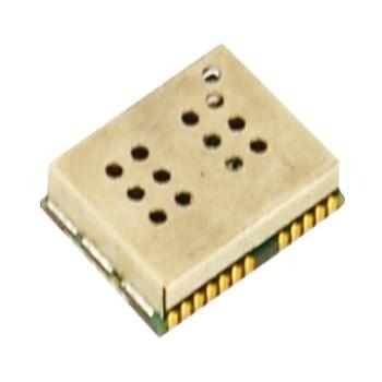 LOGO_GNSS Module