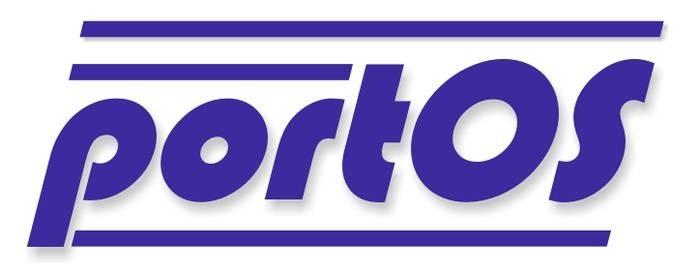 LOGO_portOS