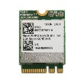 LOGO_New 802.11ac/a/b/g/n 2T2R WiFi + Bluetooth M.2 Modules
