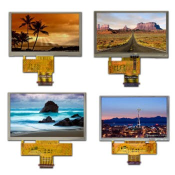 LOGO_IPS-TFT - superior Viewing Angle - long term availability
