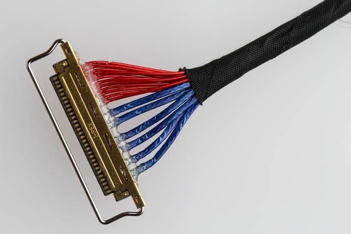 LOGO_Micro Coaxverbindungen