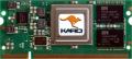 LOGO_Ka-Ro TX6Q-8037 Computer on Module