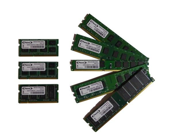 LOGO_Industrial 4GB UBU DIMM VLP 1.35/1.5V (MS3U4G160B2-HCPBL/MS3U4G160B2-NDDIL)