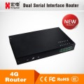 LOGO_Industrial 4G/LTE OpenWRT VPN WiFi Router-H8922S