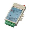 LOGO_H7000 Series DTU (Hongdian Data Modem)