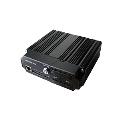 LOGO_4G/LTE Mobile DVR-H3504