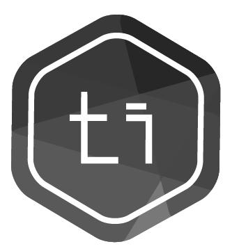 LOGO_Codix Ti Processor IP