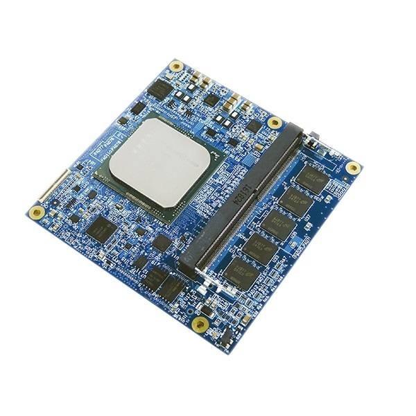 LOGO_CPU-161-18