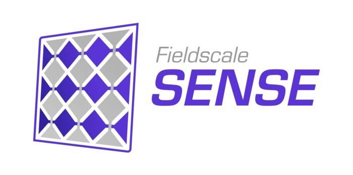 LOGO_Fieldscale SENSE