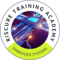 LOGO_Product Embedded System Security Training