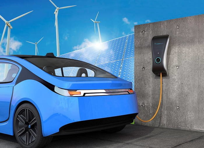 LOGO_Elektromobilität