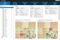 LOGO_VectorCAST/Analytics