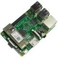 LOGO_Universelle Gatewaylösung mit Raspberry Pi 3 für ZigBee Light Link