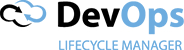 LOGO_DevOps Lifecycle Manager