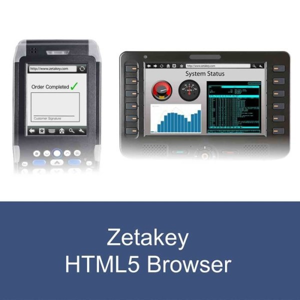 LOGO_Zetakey HTML5 Browser for Windows Embedded and Android Devices