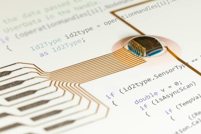 LOGO_Universaladapter für RFID-Komponenten