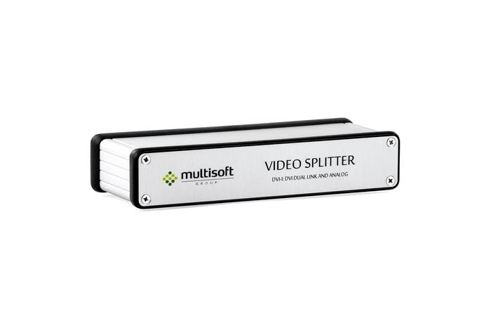 LOGO_DVI Video Splitter