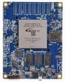 LOGO_iW-RainboW-G24M: Arria 10 SoC / FPGA System On Module