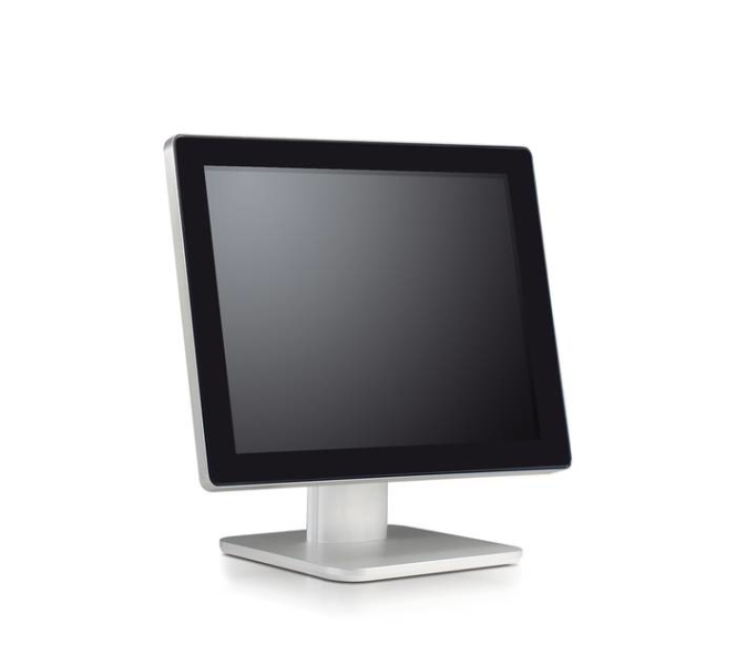 LOGO_Desktop touch monitor