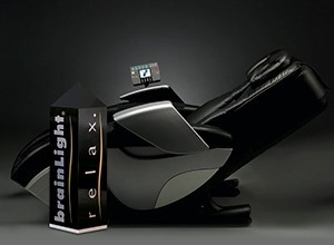 LOGO_brainLight relaxTower 3D Float