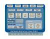LOGO_Industrial IoT Suite