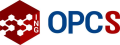 LOGO_Secure implementation of the OPC-UA protocol