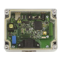 LOGO_Kommunikationsmodul (PLC/RF-Modem)