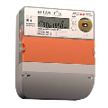 LOGO_Data Acquisition and Control Unit MILAN IC 02