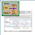 LOGO_Turnkey Embedded System Development