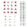LOGO_Icon Design