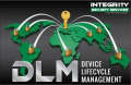 LOGO_Device Lifecycle Management System
