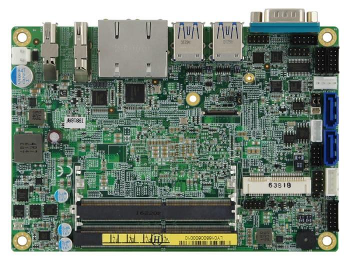 "LOGO_IB916 3.5"" Disk-Size SBC"