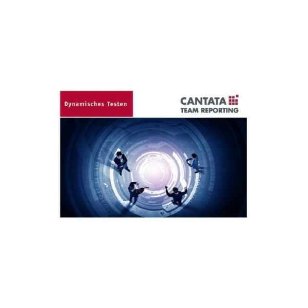 LOGO_Cantata Team Reporting
