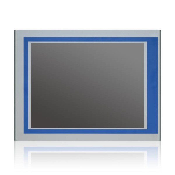 LOGO_PANEL PC
