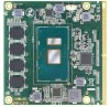 LOGO_Embedded mother board