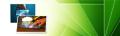 LOGO_Industrial LCD Panel