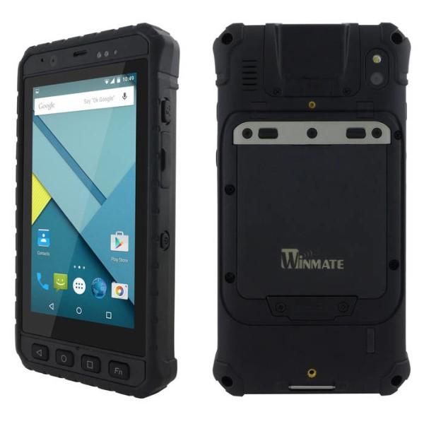 LOGO_Rugged Handheld  E500RM8