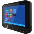 "LOGO_Rugged Handheld Device 8"" M800BW"