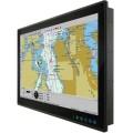 LOGO_Marine Grade - ECDIS Marine Panel PC  W24L100-MRA1FP
