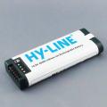 LOGO_Lithium Ionen Batterie Packs