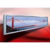LOGO_Neues 19,2 Zoll TFT-LCD-Farbmodul im 16:3 Breitbildformat (AA192AA01)