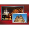 LOGO_Neue 7,0 Zoll WVGA und 10,6 Zoll WXGA TFT-LCD-Farbmodule mit branchenführenden Helligkeitswerten für robuste Außenanwendungen  (AA070MC01 and AA106TA01)