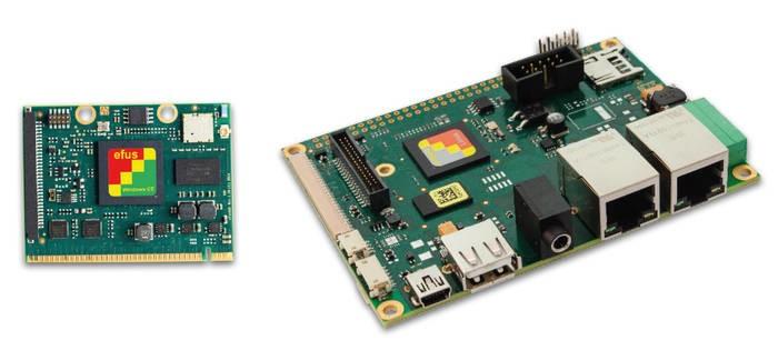 LOGO_Embedded PC
