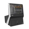 LOGO_HMI platforms - individualised, efficient HMI solutions