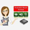 """LOGO_GLYN-Starterkit für """"EVE"""""""