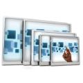 LOGO_Multitouch Konzept – Bedienbar wie ein Smartphone